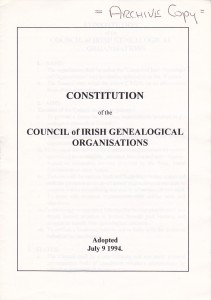 CIGO Constitution 1994_0002